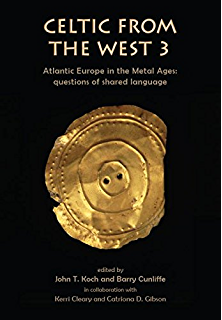 In search of the irish dreamtime archaeology early irish celtic from the west 3 atlantic europe in the metal ages questions of shared fandeluxe Images