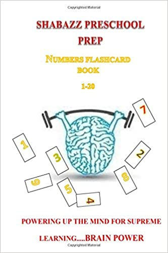 Test flash cards | Sites for downloading books pdf!