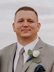 Blake Severson
