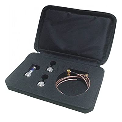 Instek GKT-001A General Kit Set for GSP Series Spectrum Analyzers