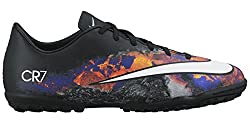 Nike Jr Mercurial Victory V Cr Tf Size 10.5c
