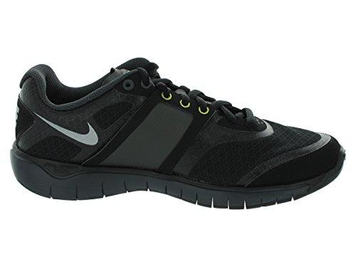 Nike Nike Fitness - Zapatillas de running para mujer