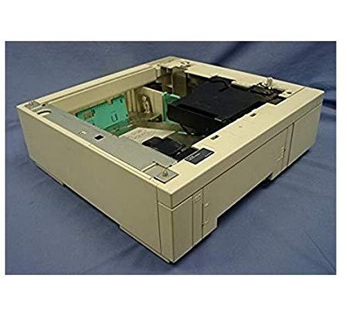 AIM Refurbish Replacement for Laserjet 4 500 Sheet Feeder Assembly (AIMC2083B) - Seller Refurb