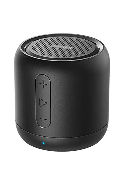 Anker Soundcore Bluetooth Speakers On Sale for Up to 43% Off [Deal of the Day]