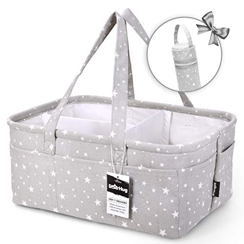 Most Popular Baby Gift Baskets
