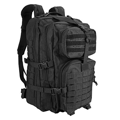 Coolton Backpacks - Best Reviews Tips