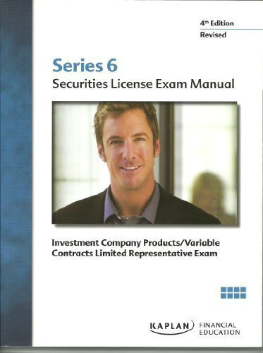 Pass Your Series 65 Licensing Exam With Kaplan. Kaplan's securities licensing exam prep packages provide all the necessary tools to help you prepare, practice, and perform on the NASAA Series 65 Exam, Uniform Investment Adviser Law truezloadmw.ga offer a variety of instruction options and exam prep study tools to best suit your learning style and schedule.