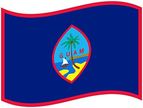 Guam Guard - 8