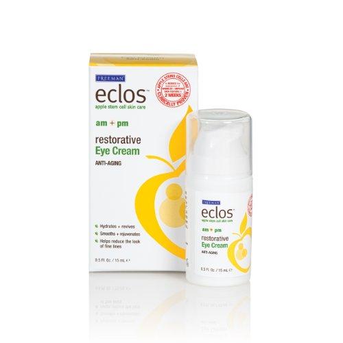 Eclos Skin Care - 5