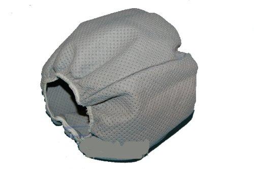 (Bissell 2133537 Filter Bag for 1672 Big Green Machine)