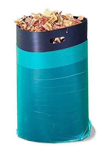 Bosmere G185 Bin Bag