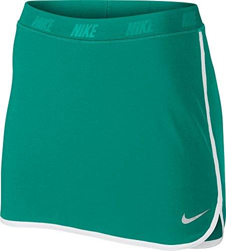 Nike Women's Fringe Flip Skort - Small - Rio Teal