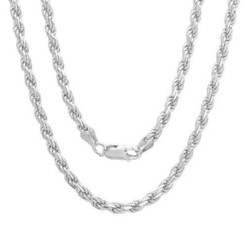 3 Mm Satin Diamond - 1