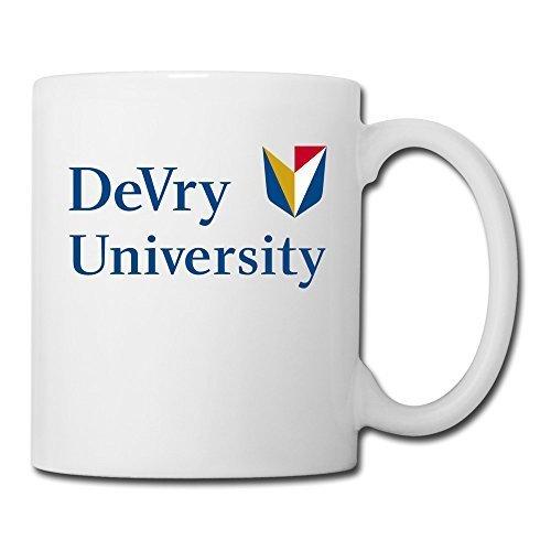 white-devry-university-sab04fl-ceramic-papa-mug-11oz-unisex-printed-on-both-sides