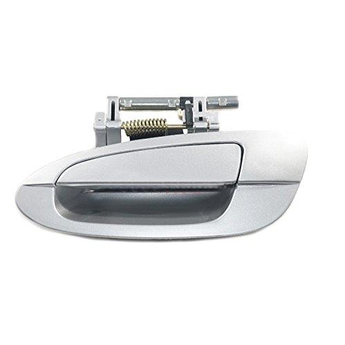 03 altima door handle - 6