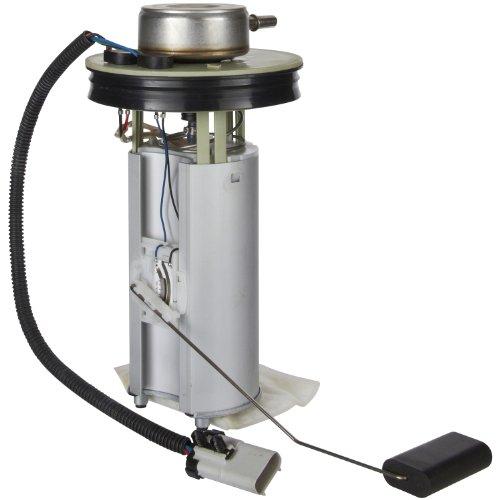 fuel pump dodge dakota 2000 - 6