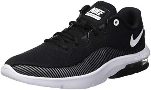 Nike AIR MAX ADVANTAGE 2, Men's Running Shoes, Multicolour