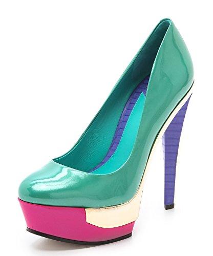 brian-atwood-leonida-pump-turquoise-multi-womens-65-m-us