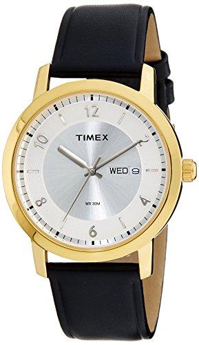 Timex-TW0TG311H