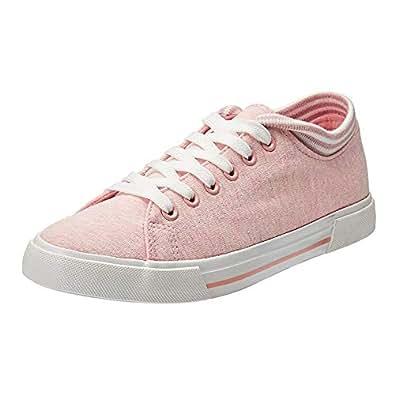 Shoexpress Unisex Fashion Sneakers