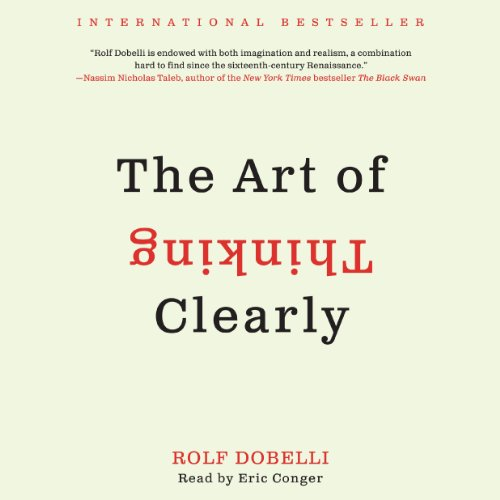 Pdf download read free medical books pdf ebooks pdf scout the art of thinking clearly cover fandeluxe Images