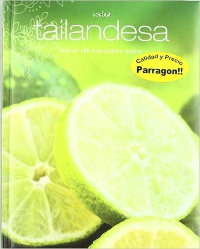 Recetas De Cocina Pdf Gratis   Ebook Descarga Pdf Gratis Cocina Tailandesa Mas De 100