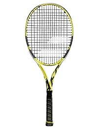 Babolat 2019 Pure Aero - Pala de tenis con funda