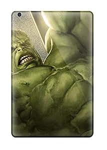 Case Cover Ipad Mini 3 Protective Case Hulk