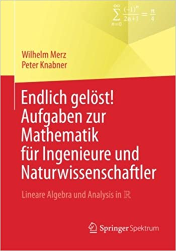 Schön Gelöst Algebra Probleme Zeitgenössisch - Mathematik ...