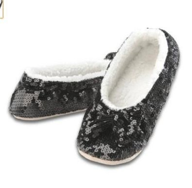Snoozies , Chaussons pour femme