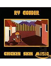 Chicken Skin Music