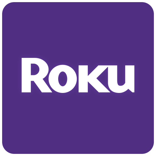 Roku - Apps Tv Fire