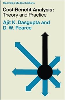 Como Descargar Libros Cost-benefit Analysis: Theory And Practice Epub