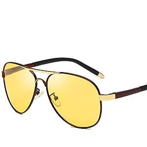 Amazon.com : ZMYJX Sunglasses Men Sunglasses Polarized