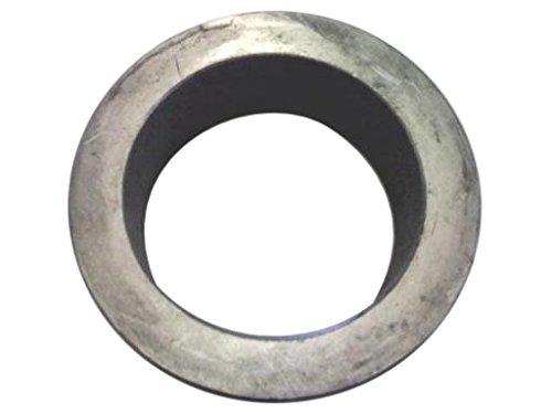 Concrete Pump Parts 3