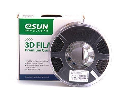 eSun product image