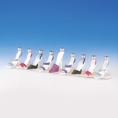 (Legacy Fine Gifts & Judaica 241 High Heel Shoes)