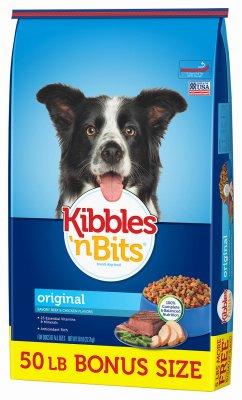jm-smucker-retail-sales-kibbles-n-bits-original-savory-beef-chicken-flavor-formula-dog-food-45-lb