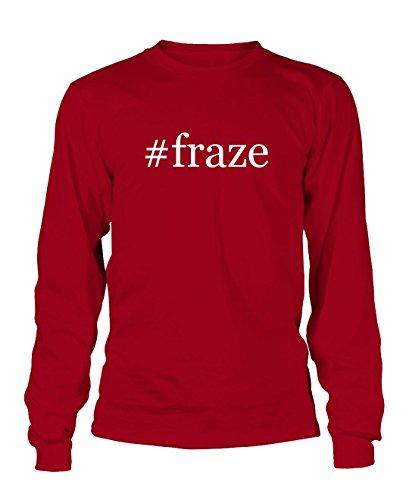 fraze-hashtag-mens-adult-long-sleeve-t-shirt-red-large