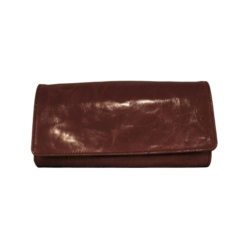 Latico Leathers Roxie – Mimi in Memphis (Brown), Bags Central
