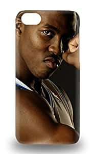 For Iphone 5c Case Protective Case For NBA Orlando Magic Dwight Howard #12 Case ( Custom Picture iPhone 6, iPhone 6 PLUS, iPhone 5, iPhone 5S, iPhone 5C, iPhone 4, iPhone 4S,Galaxy S6,Galaxy S5,Galaxy S4,Galaxy S3,Note 3,iPad Mini-Mini 2,iPad Air )