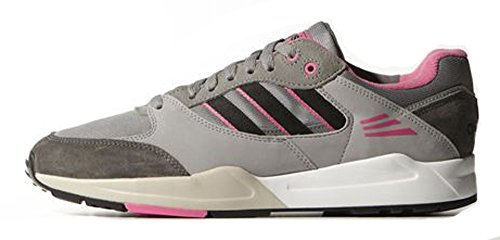 adidas - Chaussure Tech Super - Grey - 44