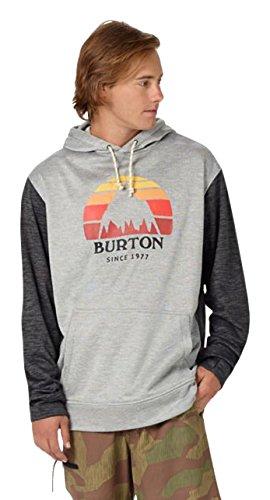 burton-oak-pullover-hoodie-monument-heather-true-black-x-large