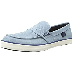 Polo Ralph Lauren Men's Evan Penny Sneaker