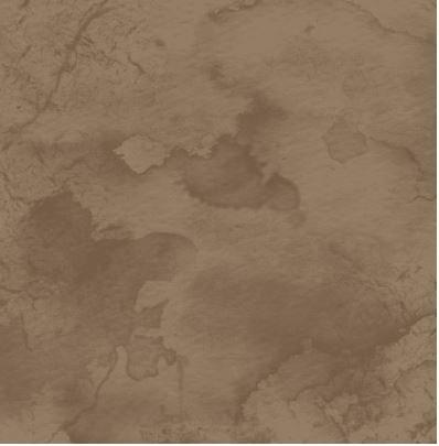 Aged to Perfection - Timeworm - Milk Chocolate - Maywood Studio- 714329450087 - MAS101-A