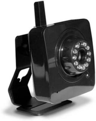 MICROELETTRONICA - WiFi de la cámara IP para videovigilancia ...