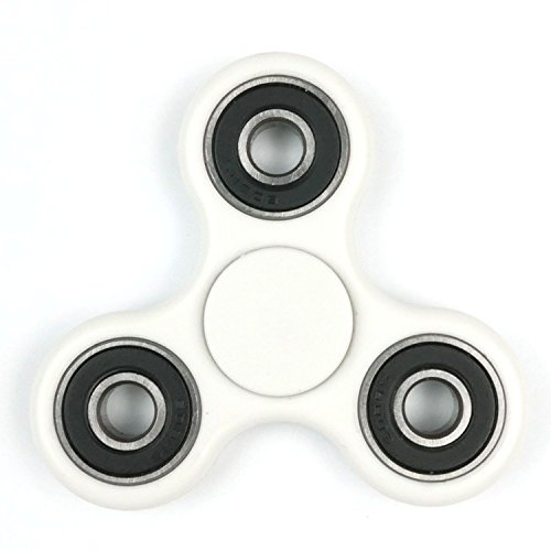 amilife-edc-fidget-spinner-high-speed-stainless-steel-bearing-adhd-focus-anxiety-relief-toys