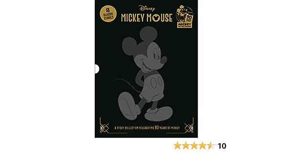 silberner Glitzer und meergr/ün 30 K/öpfe G/ästebuch aus Holz Hochzeitsschloss FSSS Ltd Personalisierbares Disney-inspiriertes G/ästebuch mit Mickey-Minnie-K/öpfen