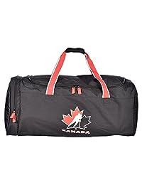 Hockey Canada 34 inch Hockey Equipment Bag