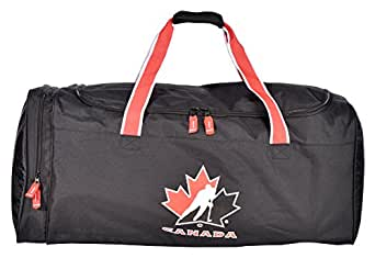 Hockey Canada 34 inch Hockey Equipment Bag